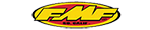 FMF_250x30_Transparent